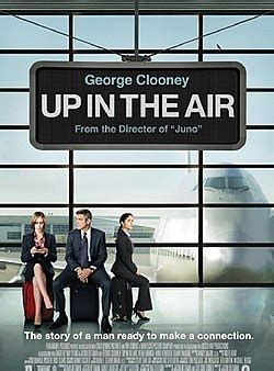 film up versi indonesia up in the air film wikipedia bahasa indonesia