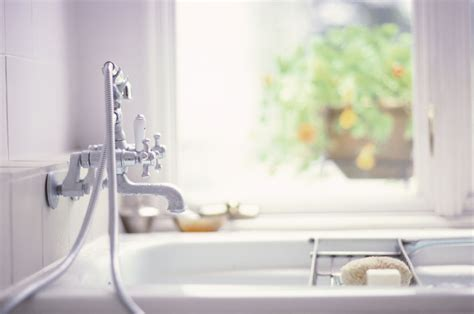 what to clean a bathtub with bathtub sizes reference guide to common tubs