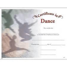 Certificates academic and school certificate certificates school