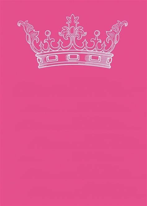 background queen queen wallpaper 44 wallpapers adorable wallpapers