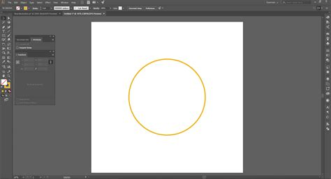 duplicate a shape around a circle using array modifier in how to duplicate a shape around a circle in adobe