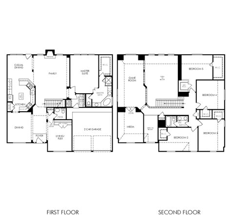 meritage home floor plans meritage homes floor plans austin carpet review