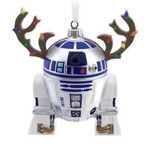 nerdy christmas ornaments to elevate your tree s style