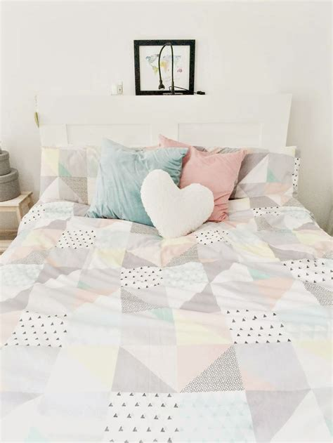 pastel bedroom accessories 17 best ideas about pastel room on pinterest pastel room