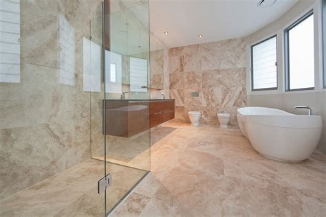 bathroom tiles perth bathroom tiles perth varyhomedesign com