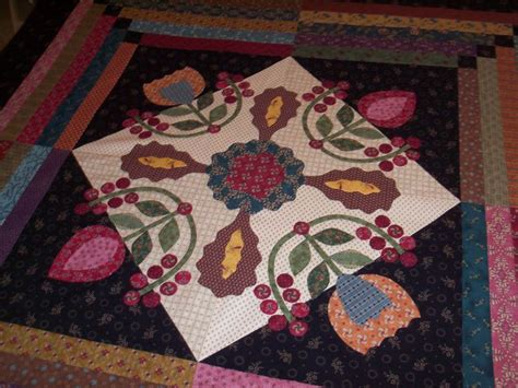 Diehl Quilts by 1000 Images About Debbie S Quilts On Sewing