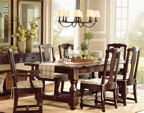 dining room feng shui feng shui dining room layout table position color