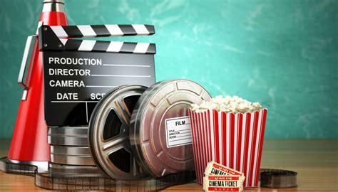 cinema politeama pavia programmazione cinema pavia la programmazione di tutti i della