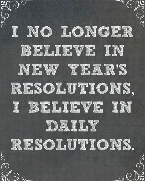 new year no work i resolve not to new year s resolutions inspired