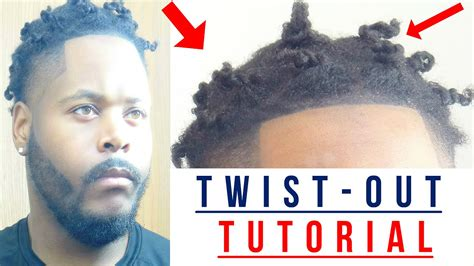 can you twist man hair with a regular sponge 31 stylish