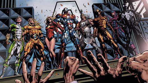 wallpaper hd 1920x1080 avengers marvel villains wallpapers wallpaper cave