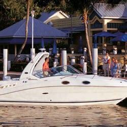 carefree boat club houston carefree boat club boating washington dc reviews