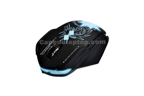 Mouse War G7 chuột mouse dragonwar g7 capcuulaptop
