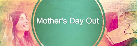 Come With Me Mothers Day Menu Part 3 by S Day Out 171 United Methodist Church