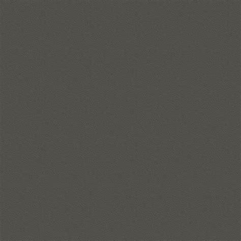 ral pantone graphite grey pantone colors ral pantone