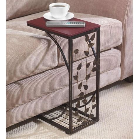 Greenhurst Sofa Side Table Garden Street Sofa Side Table Uk