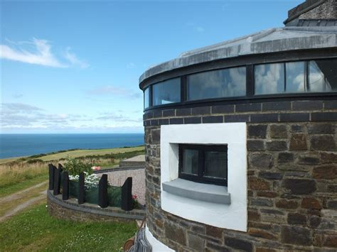 Luxury Cottages By The Sea by Cottages Near The Coast Or With A View Of The Sea