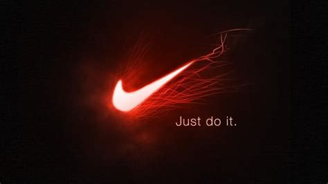 imagenes nike just do it nike revenue up 7 despite effects of stronger u s dollar
