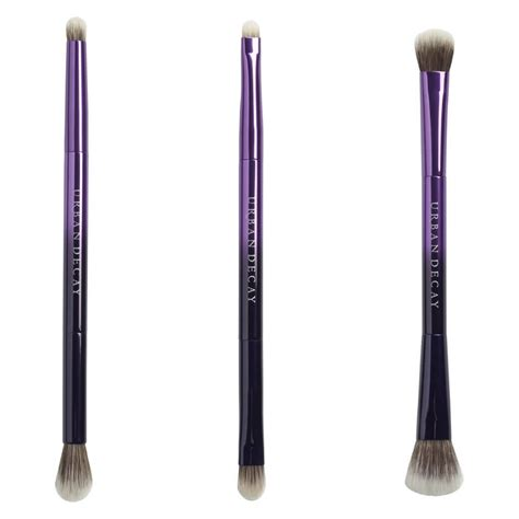 Brush Set Decay most wanted brush set decay mecca