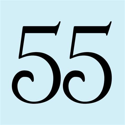 55th Wedding Anniversary Gifts   Hallmark Ideas & Inspiration