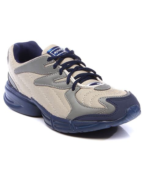 sports shoes sparx sparx navy sport shoes price in india buy sparx navy