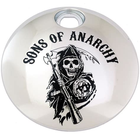 theme google chrome sons of anarchy custom engraving ltd sons of anarchy chrome reaper fuel