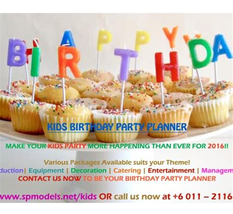 Wedding Invitation Card Kepong by Birthday Planner Events Production Management