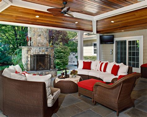 patio ceiling ideas covered patio ceiling ideas patio traditional with patio
