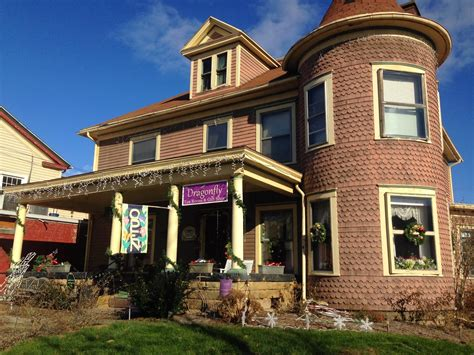 dragonfly tea room kerrie s cup of tea dragonfly tea room in canal fulton ohio