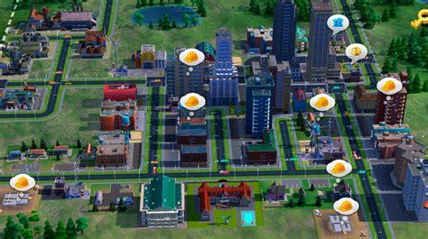 12 Juegos De Simulaci 243 N Imprescindibles Para Android El | descargar juegos simulacion softonic mejores juegos de