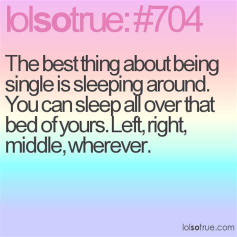 Best Single by Best Quotes About Being Single Quotesgram