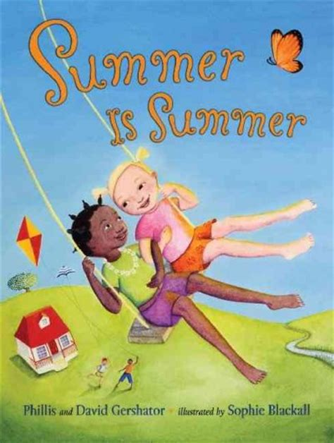 summer of the books summertime summertime sum sum summertime alsc