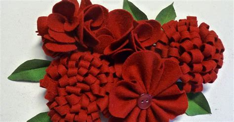 flower design lytham blog mary jo s cloth design blog add a vintage touch with wool