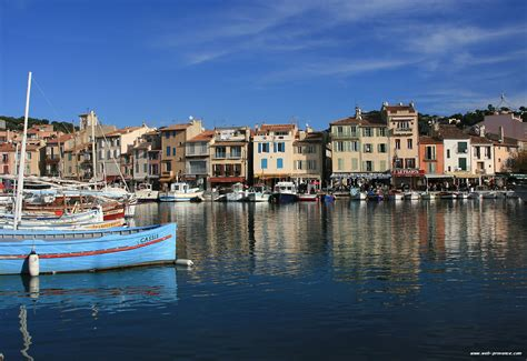 cassis bank which country has the most beautiful coastal towns