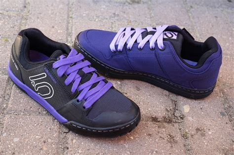 five ten mountain biking shoes five ten adds a more color stiffness other