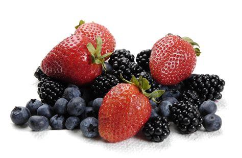 And Berries health benefits of berries skinnytwinkie