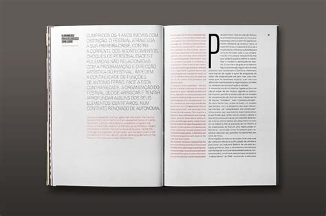 layout book best best red magspreads magazine design images on