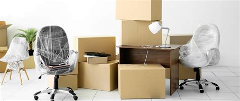 sgombero appartamenti sgombero appartamenti e uffici sgomberi