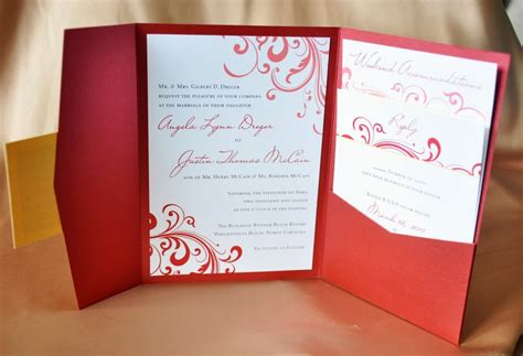 wedding invitation invites karl landry wedding invitations wedding invitations
