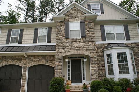 decent home exterior design 2015 exterior paint color decent home exterior design 2015 home exterior paint