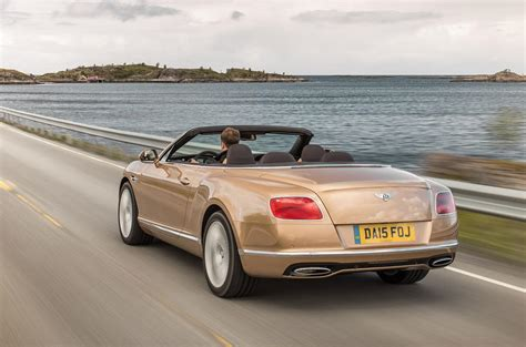 bentley gtc interior bentley continental gtc interior autocar