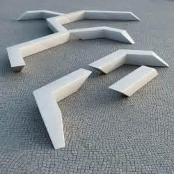 escofet furniture 3d models pixel ab log