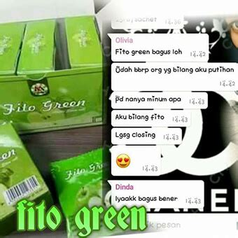 Msi Fito Green Apple Stem Cell Nutrisi Sehat Extract Apple Glucose 9 msi fito green produk asli 100 mitra resmi pt msi