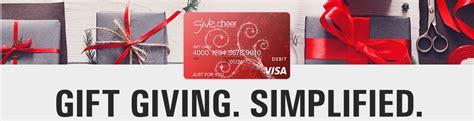 Empty Visa Gift Card Numbers - macerich gift card mall daily deals with great discount rates