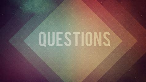 desktop wallpaper quiz wallpaper questions wallpapersafari