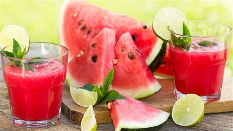 watermelon before bed been eating watermelons for dinner you need to read this