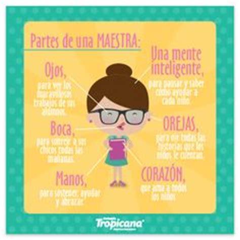 poema para una niña 1000 images about d 237 a del maestro on pinterest teacher