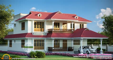 gorgeous kerala home design kerala home design and floor