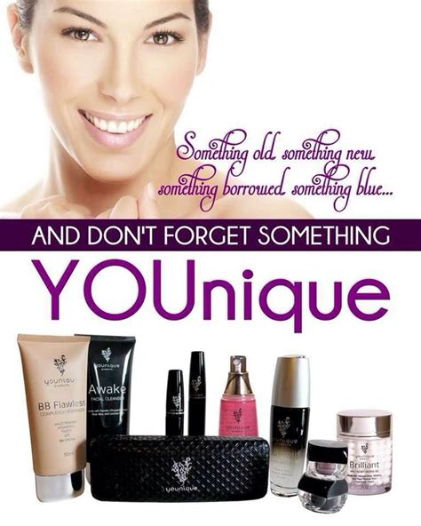 Dont Forget To Sign Up For The Gift Certificate by 36 Best Images About My Younique On Growing