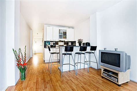 Flats in Oslo for rent long term and monthly rent